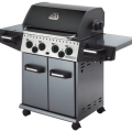 uploads grill grill PNG13977 16