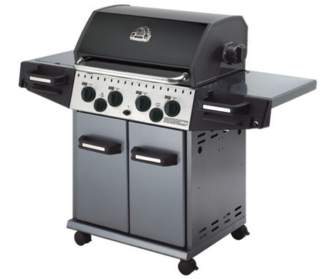 uploads grill grill PNG13977 3