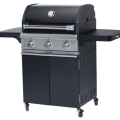 uploads grill grill PNG13978 6