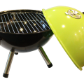 uploads grill grill PNG13979 13
