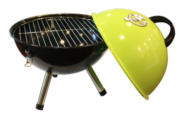 uploads grill grill PNG13979 8