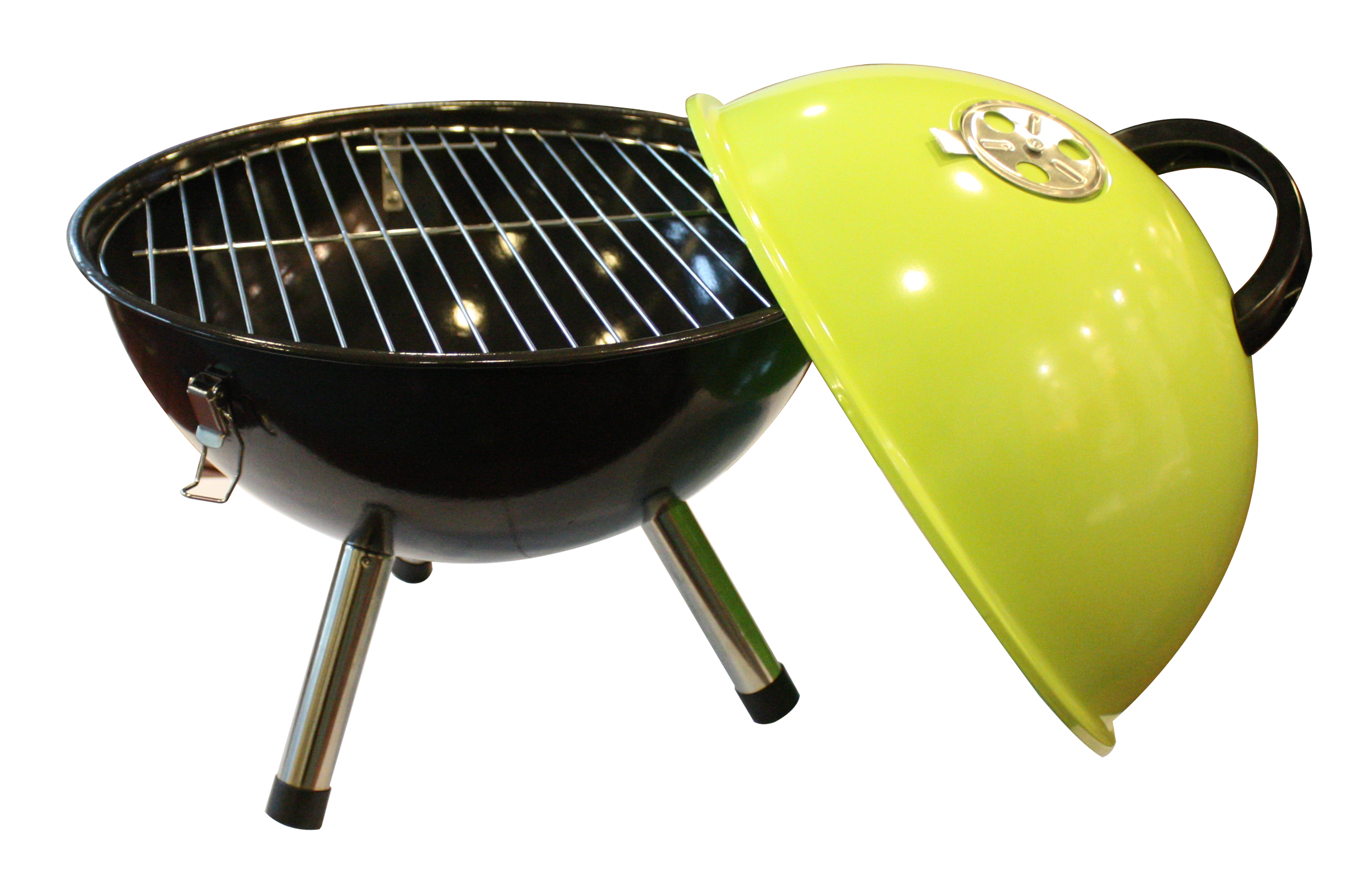 uploads grill grill PNG13979 3