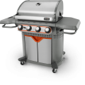 uploads grill grill PNG13980 8
