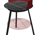 uploads grill grill PNG13981 15