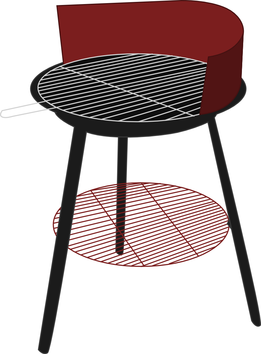 uploads grill grill PNG13981 3