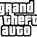 uploads gta gta PNG1 16
