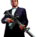 uploads gta gta PNG17 16