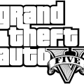 uploads gta gta PNG34 18