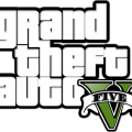 uploads gta gta PNG37 16