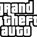uploads gta gta PNG4 24