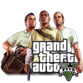 uploads gta gta PNG44 15
