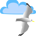 uploads gull gull PNG40 15