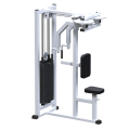 uploads gym equipment gym equipment PNG1 9
