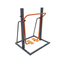 uploads gym equipment gym equipment PNG10 25