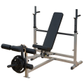 uploads gym equipment gym equipment PNG101 14