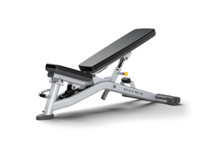 uploads gym equipment gym equipment PNG102 4
