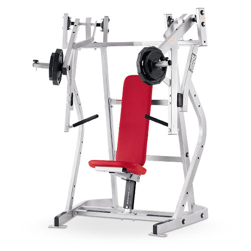 uploads gym equipment gym equipment PNG105 5