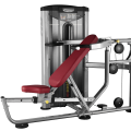 uploads gym equipment gym equipment PNG106 10