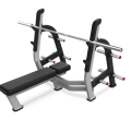 uploads gym equipment gym equipment PNG107 9