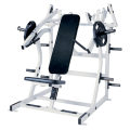 uploads gym equipment gym equipment PNG109 9