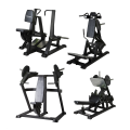 uploads gym equipment gym equipment PNG11 16