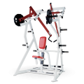 uploads gym equipment gym equipment PNG110 12