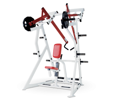 uploads gym equipment gym equipment PNG110 17