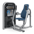 uploads gym equipment gym equipment PNG111 24