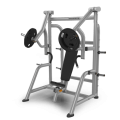 uploads gym equipment gym equipment PNG113 10