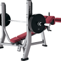 uploads gym equipment gym equipment PNG115 17