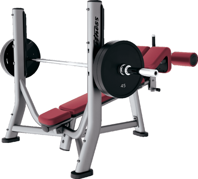 uploads gym equipment gym equipment PNG115 3