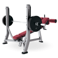 uploads gym equipment gym equipment PNG117 20