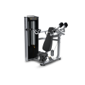 uploads gym equipment gym equipment PNG119 16