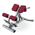 uploads gym equipment gym equipment PNG120 18