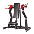 uploads gym equipment gym equipment PNG122 15