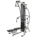 uploads gym equipment gym equipment PNG124 14