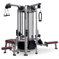 uploads gym equipment gym equipment PNG126 11