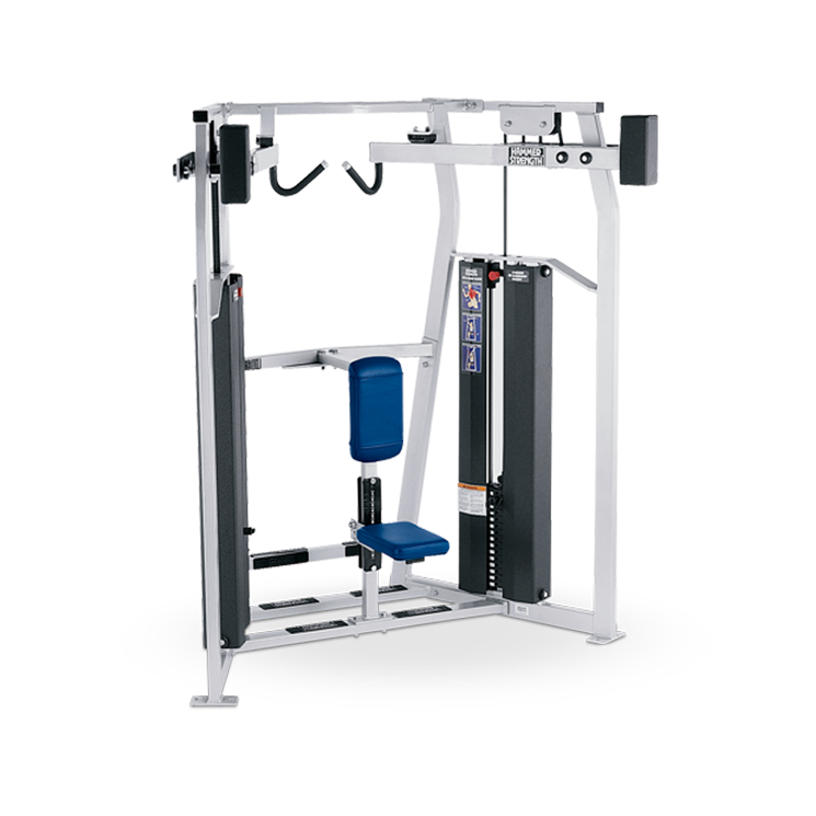 uploads gym equipment gym equipment PNG133 5