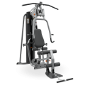 uploads gym equipment gym equipment PNG135 7