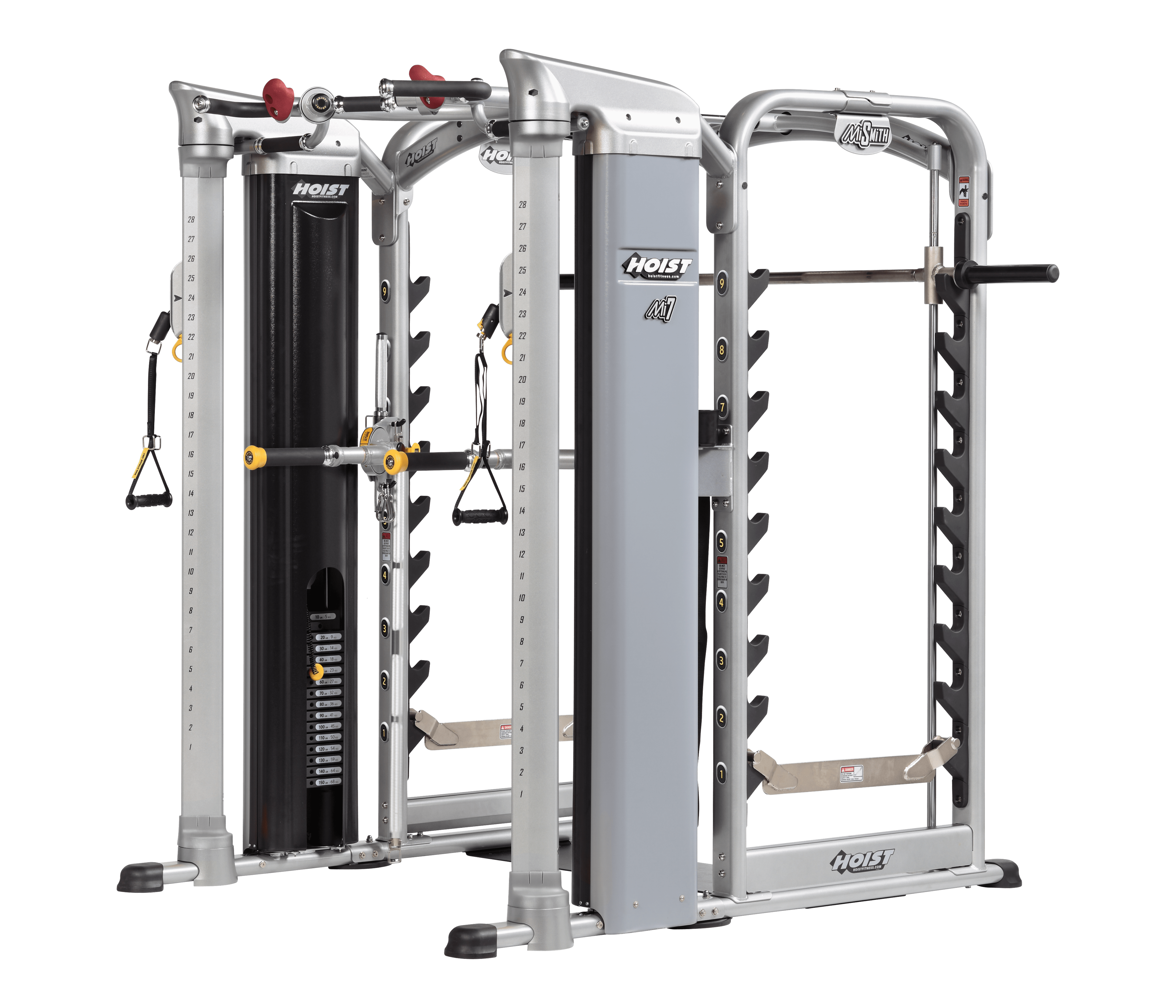 uploads gym equipment gym equipment PNG138 5