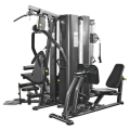 uploads gym equipment gym equipment PNG139 23
