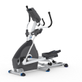 uploads gym equipment gym equipment PNG140 23