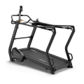 uploads gym equipment gym equipment PNG142 21