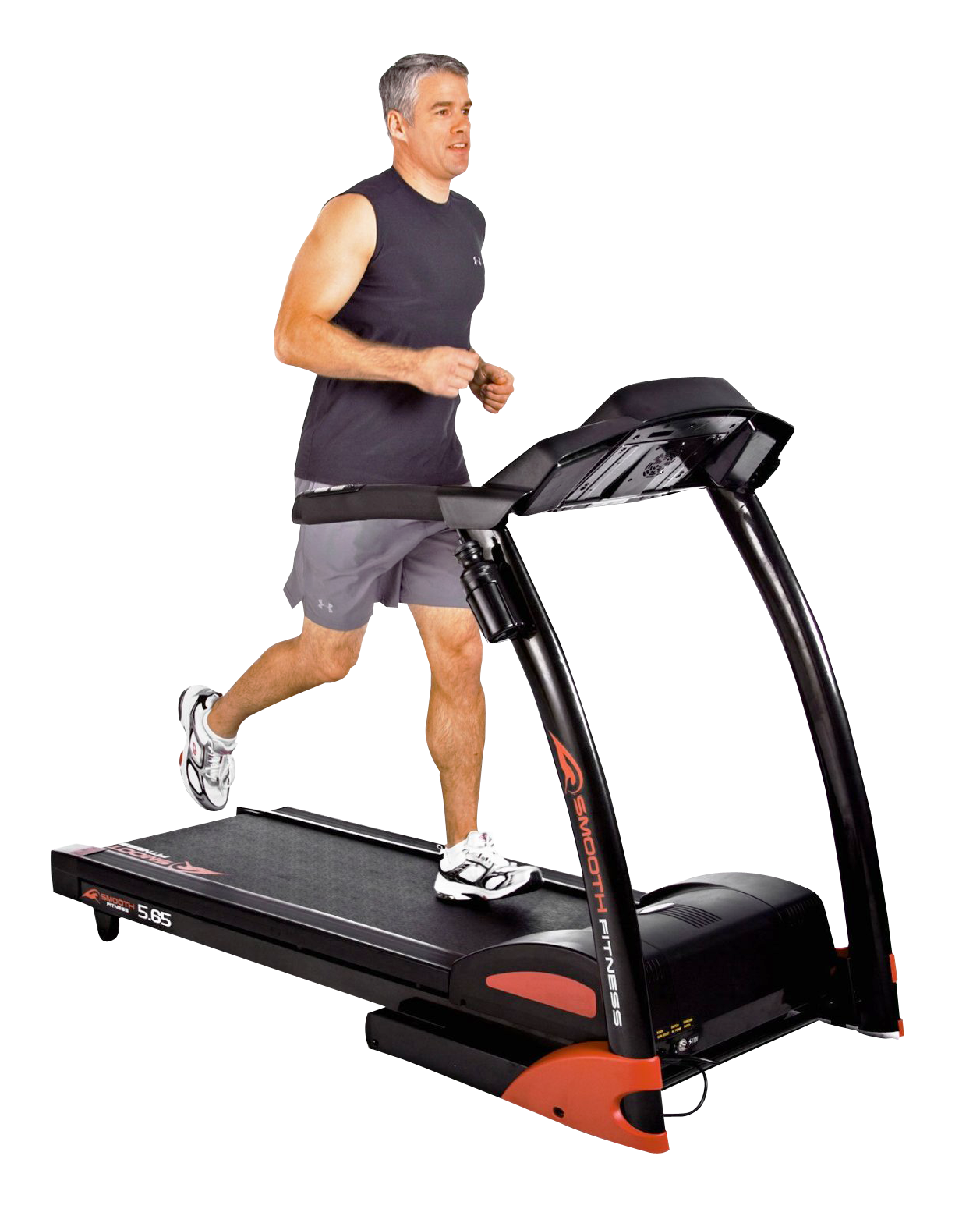 uploads gym equipment gym equipment PNG146 5