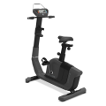 uploads gym equipment gym equipment PNG150 13