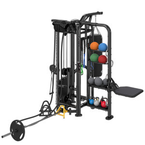 uploads gym equipment gym equipment PNG153 5