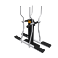uploads gym equipment gym equipment PNG154 22