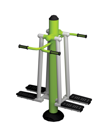 uploads gym equipment gym equipment PNG156 12