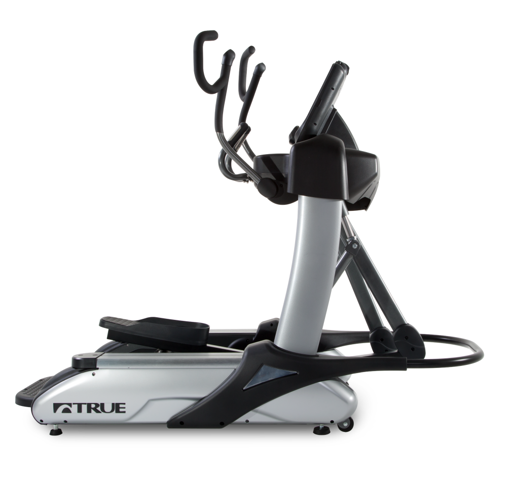 uploads gym equipment gym equipment PNG158 5