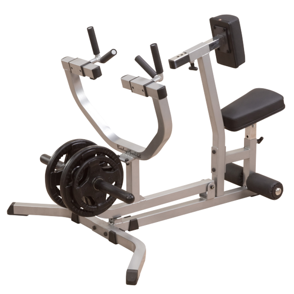 uploads gym equipment gym equipment PNG159 4